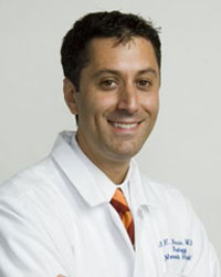 Jonathan Bernie, MD | Urology Associates of Norwalk